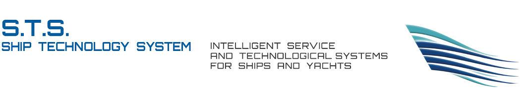 S.T.S. SHIP TECHNOLOGY SYSTEM